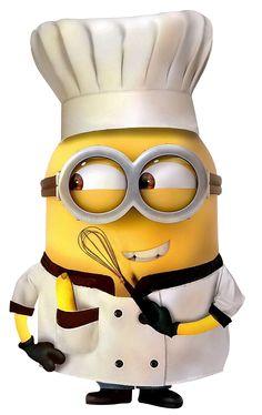 Despicable Me Minion Amor Minions, Cute Minions, Minions Despicable Me, Minions Quotes, Minions Pics, Minion Stuff, Minion Humor, Minion Banana, Yellow Guy