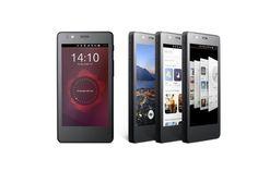 우분투(Ubuntu)를 기반으로 한 리눅스 스마트폰이 2월 중 출시된다. 우분투를 기반으로 한 스마트폰인 아쿠아리스 E4.5 우분투 에디션(Aquaris E4.5 Ubuntu ...