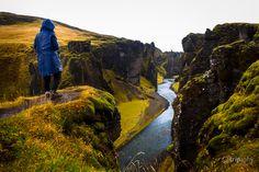 Island Sehenswürdigkeiten – Die Highlights und echte Geheimtipps