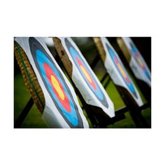 archery | Tumblr ❤ liked on Polyvore featuring photos, pictures, backgrounds, horizontal and weapon