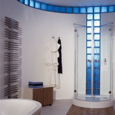 luxfera bathroom - Hledat Googlem