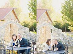 dallas_wedding_photographer_wales_manor_winery_mckinney_texas-007