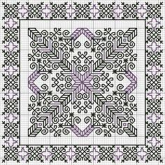 Stitch-Creations.blogspot.ae