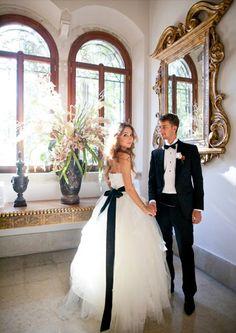 Vestido de noiva - Cintos ou Faixas, vestido de noiva, noiva, faixa para vestido de noiva, cinto para vestido de noiva, vestido de noiva para casamento