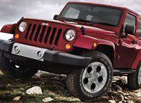 New Jeep Wrangler Jeep Dodge, Jeep Cars, New Jeep Wrangler, Chrysler Jeep, Vehicles, Vehicle, Tools