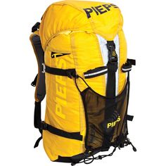 Pieps Climber Pro Backpack