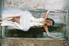 Google Image Result for http://www.quickerbuy.com/assets/photo/avatar/165894/designer-gorgeous-short-front-long-back-wedding-dress.jpg