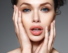 """Check out new work on my @Behance portfolio: """"Beauty photoshoot"""" http://be.net/gallery/36095825/Beauty-photoshoot"""