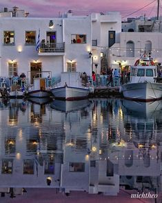 "Travel | Landscape | Greece on Instagram: ""🔻🔺🅔🅡🅞🅢_🅖🅡🅔🅔🅒🅔🔺🔻 Follow : @eros_greece Tag : #eros_greece ⚡️➖➖➖➖➖➖➖➖➖➖➖➖⚡️ •Artist:@michtheo 📸 ⚡️➖➖➖➖➖➖➖➖➖➖➖➖⚡️ 💟🏆🅲🅾🅽🅶🆁🅰🆃🆄🅻🅰🆃🅸🅾🅽🆂🏆…"" Greece Country, Paros Greece, Perfect World, Street Photo, Greece Travel, Athens, Countryside, Times Square, Greek"