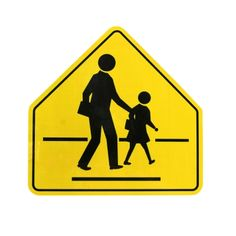 Staying Involved in your Children's Education @The Better Mom Back to School Series