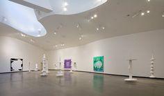 Larger, Image, Art, Sculptures, Art Background, Kunst, Performing Arts, Art Education Resources