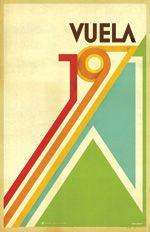 Vuela 1971