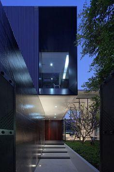 Ayutt and Associates Design | Source | HC