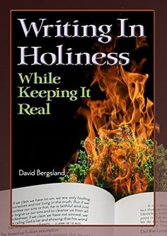Buy Writing In Holiness: While Keeping It Real by David Bergsland and Read this Book on Kobo's Free Apps. Discover Kobo's Vast Collection of Ebooks and Audiobooks Today - Over 4 Million Titles! Writing Help, Writing A Book, Indie, Keep It Real, Book Title, Self Publishing, Holi, This Book, About Me Blog