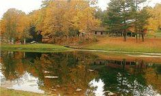 Beaver Creek State Park, Ohio. Ohio State Parks, Indiana State, Washington Township, East Liverpool, Ohio Buckeyes, Pleasant Hill, Beaver Creek, Lisbon, Woodland