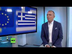 Griechenland: Die Uhr tickt und die Entscheidung naht