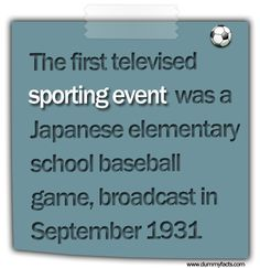 sport facts, baseball, ball | Sport Facts | Pinterest | Seasons ...