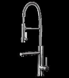 Artisan Manufacturing: Premium Quality Stainless Steel, Copper And China  Sinks. Plus Kitchen And