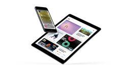 Ya está disponible iOS 11: todo lo que podrás hacer en tu iPhone y iPad