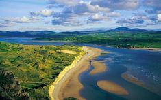 UK Holidays 2017 - Donegal Escape & Breakfast for 2 - Spa Treatment Option! for just: Donegal Escape & Breakfast for 2 - Spa Treatment Option! BUY NOW for just Ipad Air Wallpaper, Beach Wallpaper, Computer Wallpaper, Strand Wallpaper, Best Shopping Sites, Uk Holidays, Beautiful Nature Wallpaper, Desktop Pictures, Donegal