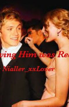 #wattpad #fanfiction Niall Horan is a 18 year old boy from Ireland who became part of the most famous boyband in the world One Direction, Taylor swift is a 22 year old platinum selling singer-songwriter from Nashville, Tennessee... What happens when they meet? Will they fall in Love? Will it be everything they ever wa...