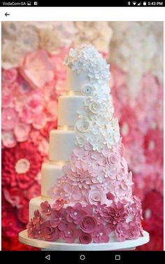 Wedding Bands On Long Island wherever Wedding Wishes Before Wedding minus Tradit. Wedding Cakes With Flowers, Cool Wedding Cakes, Wedding Cake Toppers, Sweet 16, Wedding Catering Cost, Pixie, Calla, Pink Frosting, Rosa Rose