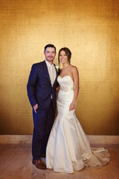Bezauberndes Braupaar   Foto von Quetzal WEdding Photography   www.hochzeitsplaza.de/rea-weddings   #braut #hochzeit #hochzeit2017 #braut2017 #realwedding #hochzeitsplanung #weddinginspo #bride #bride2017 #wedding2017