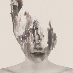 예술의, artmonia:   Januz Miralles.