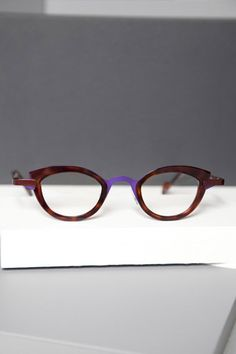 Anne et Valentin COLLECTION - TYPO A110