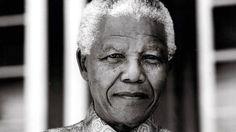 Die FAZ zum 95. Geburtstag von Nelson Mandela Die Gegner bezwingen, ohne sie zu entehren 18.07.2013 ·  Der schwer kranke Nelson Mandela wird an diesem Donnerstag 95 Jahre alt. Südafrika und die ganze Welt feiern den Geburtstag einer lebenden Legende, eines Kämpfers für Menschenrechte, Menschenwürde und Versöhnung. Von ROBERT VON LUCIUS