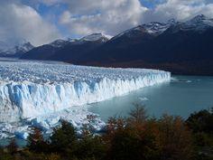 Perito Moreno Niagara Falls, Waterfall, Nature, Travel, Outdoor, Brunettes, Outdoors, Viajes, Traveling
