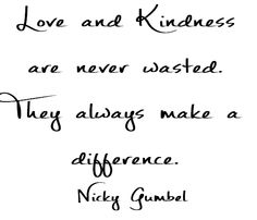 Nicky Gumbel Quote
