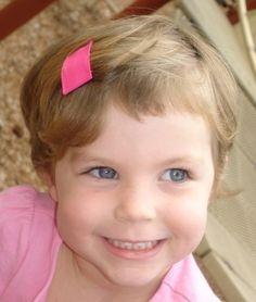 Should I cut my daughter off?