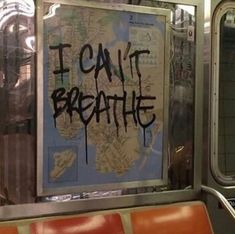 Image shared by Fake. Find images and videos about quotes, grunge and aesthetic on We Heart It - the app to get lost in what you love. Gay Couple, Deadly, Indie, Aesthetic Grunge, Wall Collage, Just In Case, Designer, Graffiti, Street Art