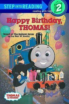 8 best thomas the train images thomas train thomas friends rh pinterest com