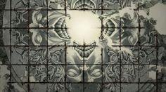 Tecnologia: #Kingdom #Death: #Monster il gioco da tavolo esagerato (link: http://ift.tt/2arnt71 )
