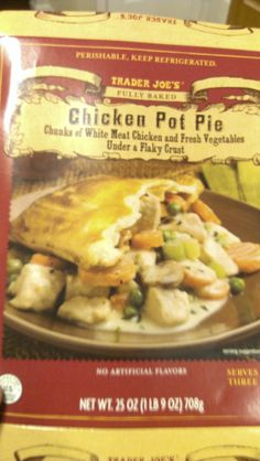 chicken pot pie easy dinner more chicken pot pies easy dinners