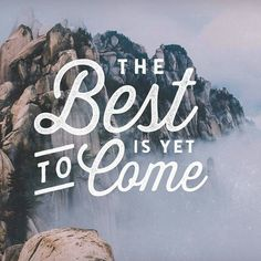 The Best Is Yet To Come -From@mattsimondesign . . #pixelsurplus #typography #type #dailytype #thedailytype #typelove #typedesign #graphicdesigns #graphicdesigners #typeeverything #inspiration #handlettering #handdrawn #designer #design #calligraphy #quote #quotes #quoteoftheday #fb #typespire #typegang #goodtype #illustration #handlettered #designers #lettering
