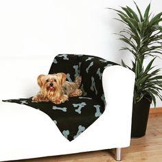 zpr Scopri tutti i fantastici accessori per i nostri amici a 4 zampe: http://www.tuttostore.it/it/146_timeinbox @rosmerisrl #luxury #dog #cani #vitadacani #dogslife #accessori #ecommerce #madeinitaly #furryfriend #amicia4zampe