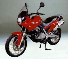 bmw bikes old models Final Drive, Adventure Tours, Old Models, Sidecar, Rear Brakes, Ducati, Motorbikes, Touring, Honda