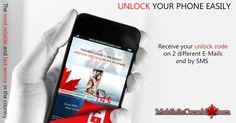 Need to unlock your cell? www.MobileInCanada.com is the largest cellphone unlocking service in Canada. Since 2005, 3.5 million mobile phones were unlocked around the country. Security/Reliable/ Affordable/Fast/For life. For a free Sim card, visit  www.Distribu-Sim.ca ___ #Canada #unlock #Mobile #phone #cellphone #unlocked #Security #Reliable #Affordable #Fast #free #Sim Free Sims, Mobiles, Canada, Coding, Mobile Phones, Country, Life, Business, Text Posts