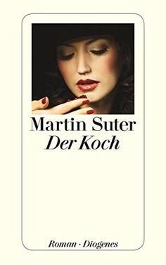 Der Koch (detebe) von Martin Suter http://www.amazon.de/dp/3257239998/ref=cm_sw_r_pi_dp_4Irbxb0QP1K46