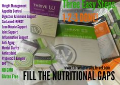 http://reedbrandi03.le-vel.com Le-Vel Thrive  email me with any questions at brandireed2003@hotmail.com