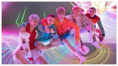༺MEET VARSITY!༻, ,  varsity (바시티) is a twelve member group formed by a joint partnership between ...
