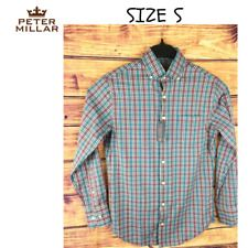 Item image Best Mens Fashion, Green Shorts, Blue Plaid, Long Sleeve Shirts, Men Casual, Sleeves, Mens Tops, Color, Link