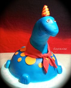 Birthday Boy Cake Homemade Cakes by Tinycusina Pinterest Boys