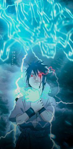 "Sasuke Uchiha wallpaper by Mizumaru - 5bf5 - Free on ZEDGEâ""¢"