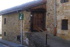 Oficina de Turismo de Zerain