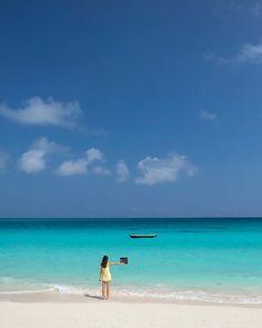 9 Best Kendwa beach images