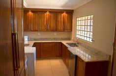 Decor, Kitchen Cabinets, Cabinet, Home Decor, Kitchen Design